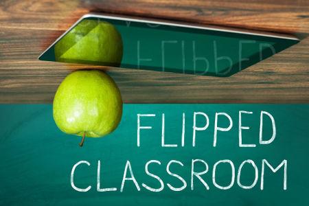 Flipped Classroom come funziona? L'uso di Youtube nella Flip ...