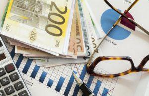Legge di Bilancio 2018: Assunzioni Scuola e Aumenti per Docenti