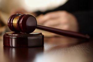 Condanna Miur: 6.000 Euro di risarcimento per aver violato i diritti dei disabili