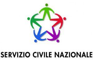 Bando Servizio Civile: Posti per 1.400 volontari
