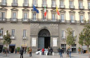 Concorsi Comune di Napoli: 131 Posti per Assistenti Sociali e Educatori Professionali