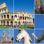 Concorsi Pubblici: Assunzioni presso il Ministero Beni Culturali