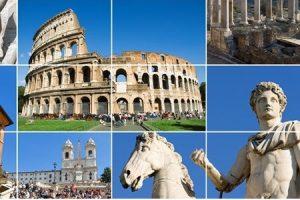 Concorsi Pubblici MiBACT Posti nei Beni Culturali e nel Turismo