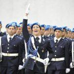 Concorso Polizia Penitenziaria: 197 Posti per Allievi Agenti