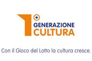 Generazione Cultura: formazione e stage per 100 Laureati