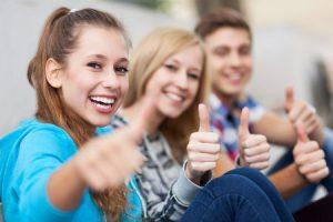 Giovani e lavoro: arriva nel Lazio il primo liceo biomedico