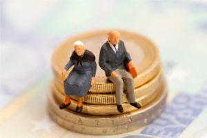 """""""La mia Pensione Futura"""", ecco come calcolare l'assegno di Pensione"""