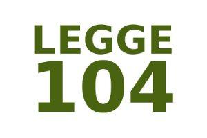 Scuola: Fedeli, quest'anno stetta sugli abusi della Legge 104