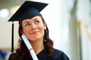 Laurea: Le 10 Migliori Lauree per Trovare Lavoro