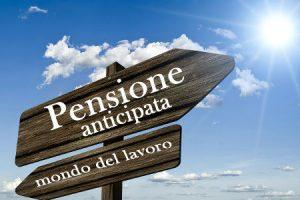 Novità Pensioni: 3 Modalità per aderire alla Pensione Anticipata