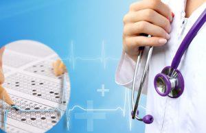 Test Medicina: il Miur pubblica la Graduatoria Ufficiale