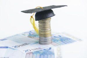 Università, arriva l'aumento per la borsa di studio dottorato