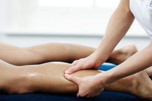 Professioni – Come diventare massaggiatore sportivo CSEN