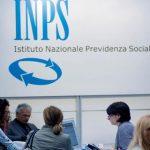 Concorso INPS, Bando 2018 per Medici, Requisiti e Scadenza