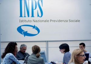 Concorso Pubblico INPS 2017 per 365 Funzionari