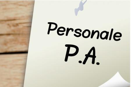 assunzioni-pa-pubblica-amministrazione-2
