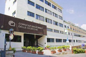 CNR Napoli: approvati progetti fantasma per intascare soldi