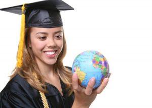 Come prepararsi alle vacanze studio all'estero