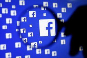 Docenti multati per messaggio sui social fuori luogo
