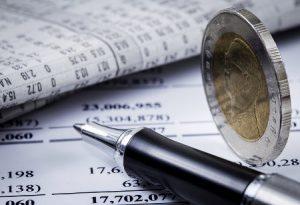 Legge di Bilancio 2018: niente risorse aggiuntive per la Scuola