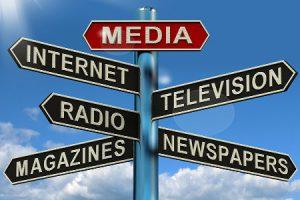 La Media Education nelle scuole, ecco perchè è importante