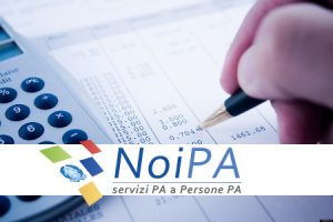 NoiPa: Stipendio Docenti Dicembre e Tredicesima ecco le date