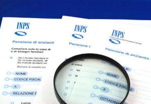 Notizie Pensioni: Ultime News di Oggi sulle Novità Pensionistiche