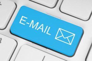 ATA: per le supplenze le convocazioni arriveranno via email