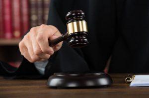 Scuola: il Tribunale dice sì ad assegnazioni provvisorie senza titolo