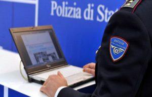 YouPol, l'app della Polizia di Stato per segnalare bulli e spacciatori