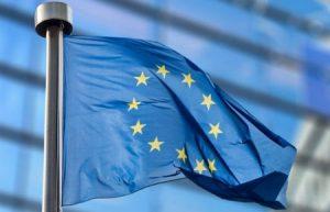 Concorsi EPSO: Bando per 87 Funzionari Amministrativi