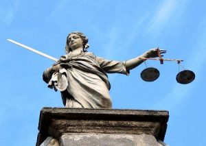 Concorsi Ministero Giustizia: Posti per Psicologi e Criminologi