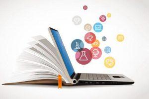 Metodologie didattiche per innovare la scuola
