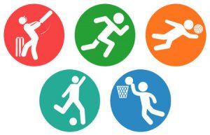 Bando Attività sportiva CPIA, ecco tutte le info
