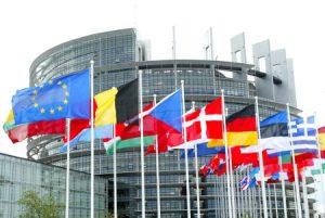 Concorsi Pubblici: Bando EPSO per 333 Segretari all'Unione Europea