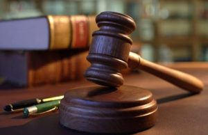 Concorsi Pubblici: Bando per 400 Magistrati, tutte le info