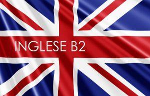 Concorso INPS: Truffa Certificazioni Inglese B2, basta Pagare