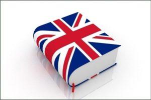 L'importanza dell'Inglese e le carenze nell'insegnamento tradizionale