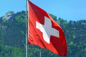 Svizzera: 10 Posti per Docente di Italiano, stipendi elevati
