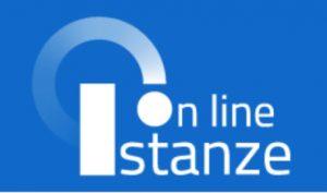 Istanze On Line e altri servizi Ministeriali problemi di accesso