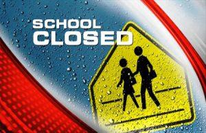 Neve e Maltempo ecco le scuole chiuse oggi Lunedi 11 Dicembre