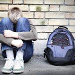 Abusi sessuali dal prof di religione: risarcimento record da 27,5 milioni