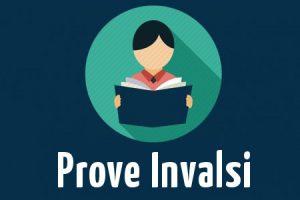 Prove INVALSI 2018, Programma, Materie, Prove e Orari