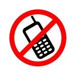 Smartphone in classe: in Francia la proposta viene bocciata