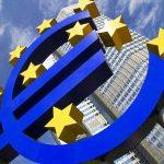 Unione Europea, in arrivo 100 Milioni per l'Istruzione Italiana