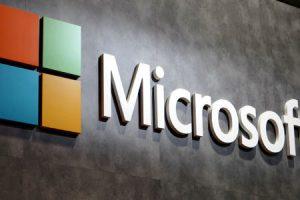 Università Bocconi, Bando Microsoft formazione e assunzioni per Laureati