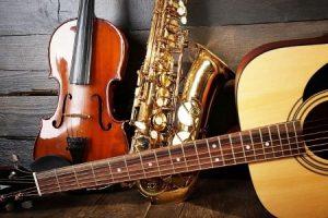 Bonus Strumenti Musicali (Stradivari) esteso anche al 2018