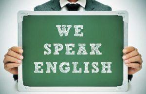 Come Imparare l'Inglese, 7 Risorse Utili e Gratuite
