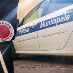 Concorsi Pubblici 2018: 50 Assunzioni nella Polizia Municipale