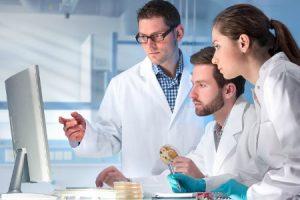 Università gratis o scontata per le studentesse che scelgono corsi scientifici